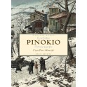 Pinokio Audiobook